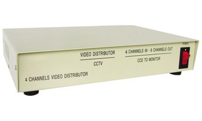 SP-2048,QUESTEK SP-2048,bộ khuyếch đại tín hiệu , Bộ khuyếch đại tín hiệu QUESTEK SP-2048 , bộ khuyếch đại , khuyếch đại tín hiệu video , bộ chia hình video ,