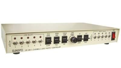 SP-308,VANTECH SP-308,bàn điều khiển camera , bộ điều khiển camera , bàn điều khiển PTZ , bộ điều khiển chân đế xoay ,