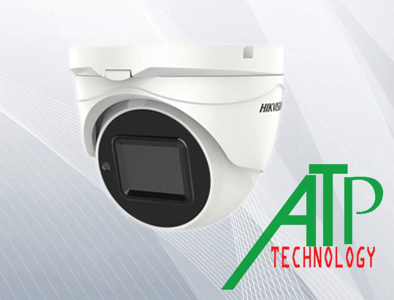 DS-2CE79H8T-IT3ZF, HIKVISION DS-2CE79H8T-IT3ZF, CAMERA-HIKVISION, 2CE79H8T,