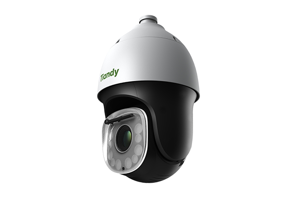 Camera-IP-Tiandy-TC-H356Q, Camera-IP-Tiandy, Tiandy-TC-H356Q, TC-H356Q, H356Q