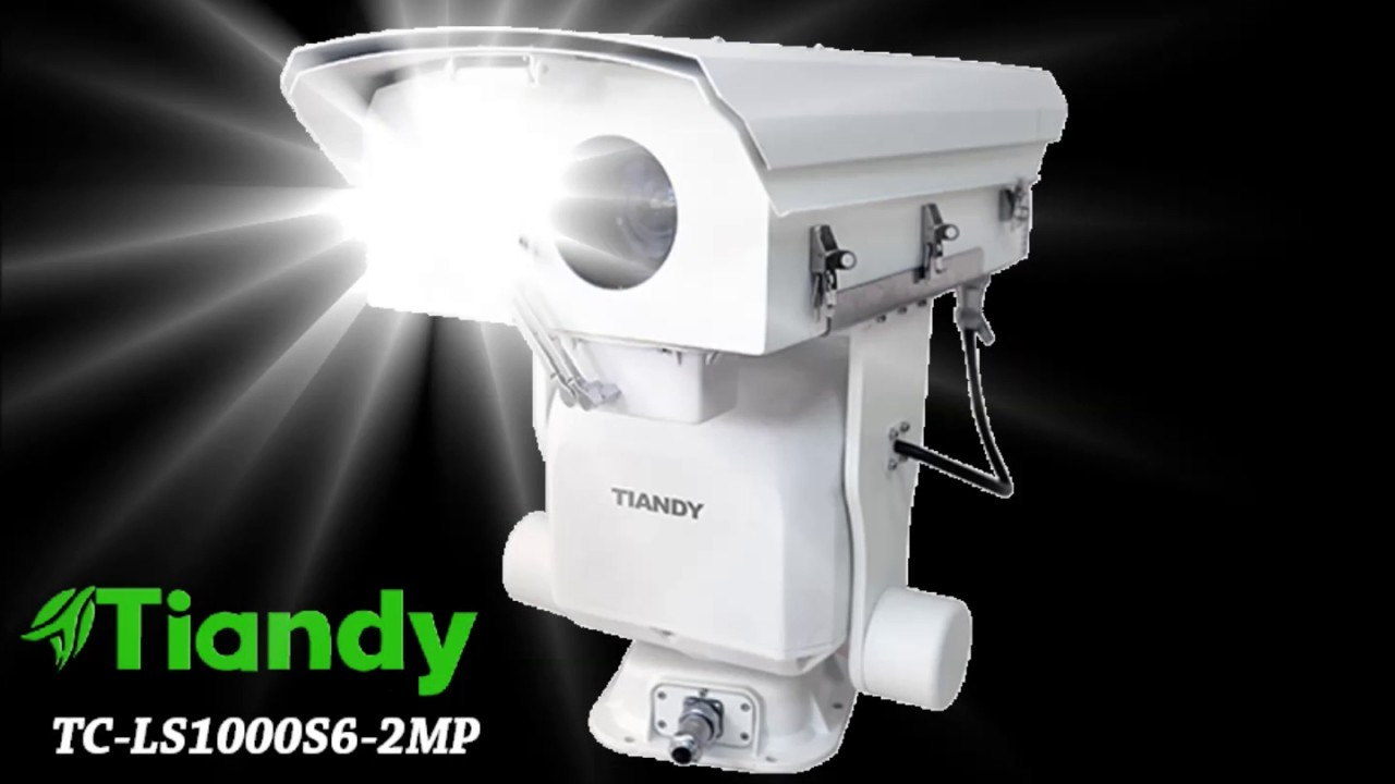 Camera-IP-Tiandy-TC-LS1000S6-2MP-A, Camera-IP-Tiandy, Tiandy-TC-LS1000S6, TC-LS1000S6, LS1000S6-2MP-A