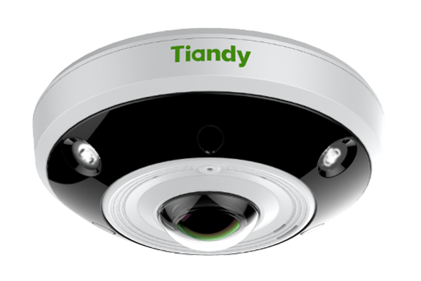 Camera-IP-Tiandy-TC-NC1261, Camera-IP-Tiandy, Tiandy-TC-NC1261, TC-NC1261, NC1261