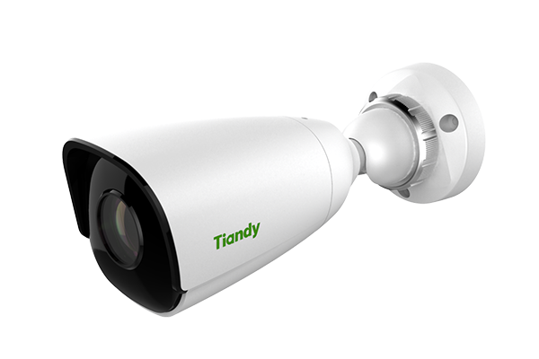 Camera-Thân-IP-Tiandy-TC-NC214S, Camera-Thân-IP, Tiandy-TC-NC214S, TC-NC214S, NC214S