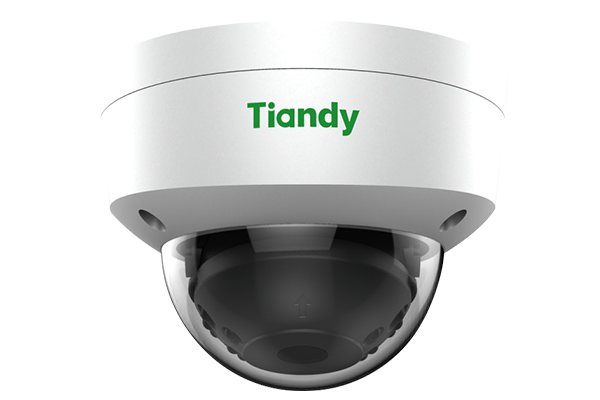 Camera-IP-Tiandy-TC-NC252S, Camera-IP-Tiandy, Tiandy-TC-NC252S, TC-NC252S, NC252S