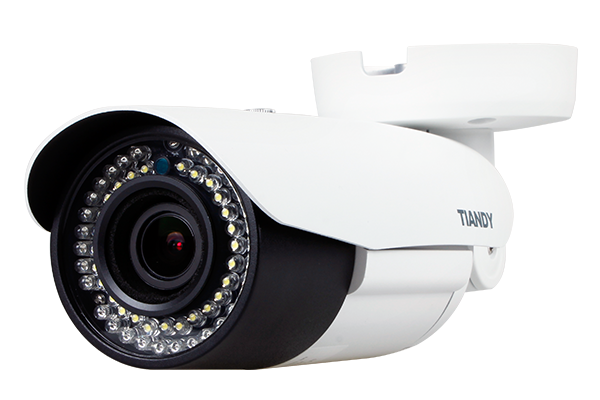 Camera-IP-Tiandy-TC-NC43M, Camera-IP-Tiandy, Tiandy-TC-NC43M, TC-NC43M, NC43M