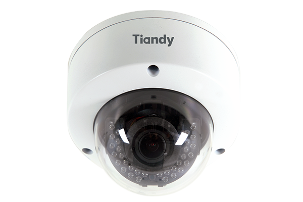 Camera-IP-Tiandy-TC-NC44M, Camera-IP-Tiandy, Tiandy-TC-NC44M, TC-NC44M, NC44M