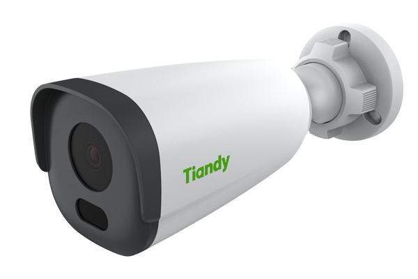 Camera-IP-TIANDY-TC-NCL214, Camera-IP-TIANDY, TIANDY-TC-NCL214, TC-NCL214, NCL214