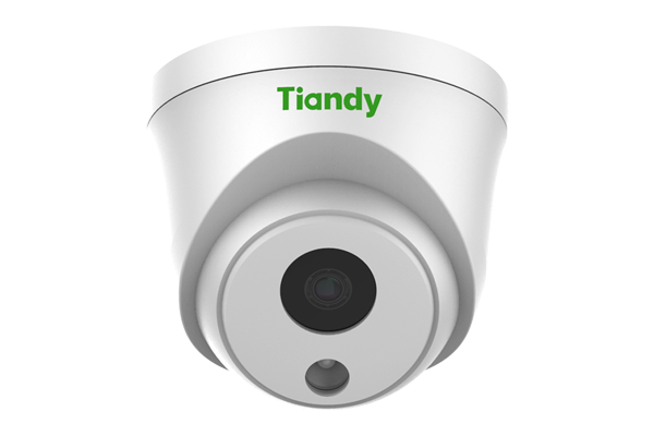 Camera Speed Dome Tiandy 2.0 Megapixel TC-NCL222