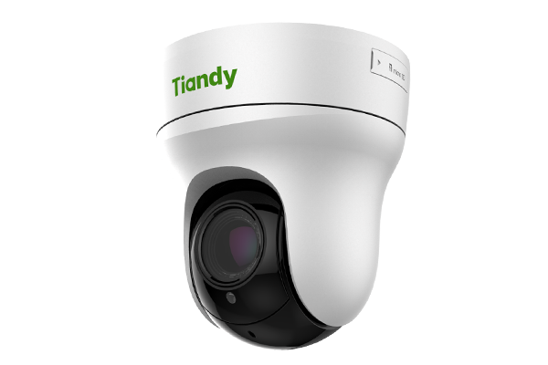 Camera-IP-Tiandy-TC-NH3204IE, Camera-IP-Tiandy, Tiandy, Tiandy-TC-NH3204IE, TC-NH3204IE, NH3204IE