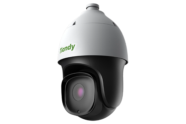 Camera-IP-Tiandy-TC-NH6233I,  Camera-IP-Tiandy, Tiandy-TC-NH6233I, TC-NH6233I, NH6233I