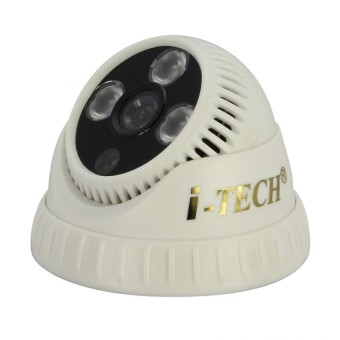 I-Tech TSC-D03C10V,TSC-D03C10V