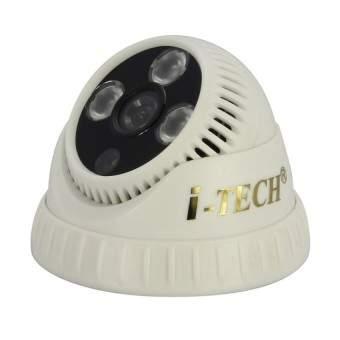 I-Tech TSC-D03C10V,TSC-D03C10V