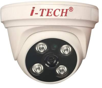 I-Tech TSC-DPL04C10W,TSC-DPL04C10W
