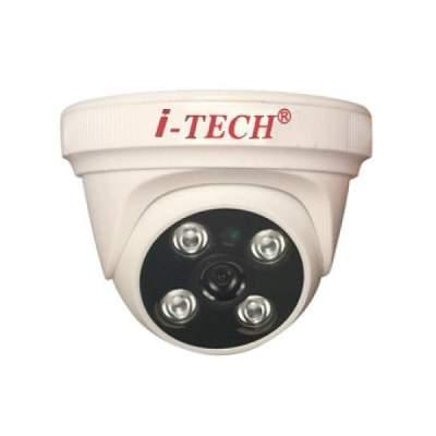 I-Tech TSC-DPL04IQ13,TSC-DPL04IQ13