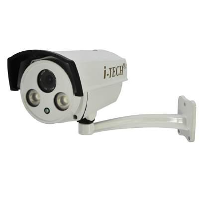 I-Tech CCTV TXA-T230EG10W,TXA-T230EG10W