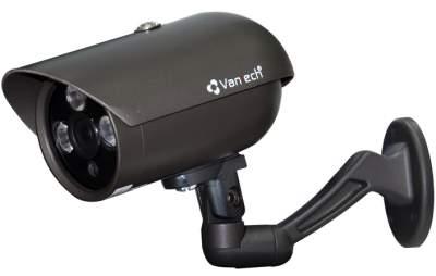 Camera Vantech VP-1133TVI ,Camera VP-1133TVI ,Camera 1133TVI ,1133TVI ,VP-1133TVI , Vantech VP-1133TVI