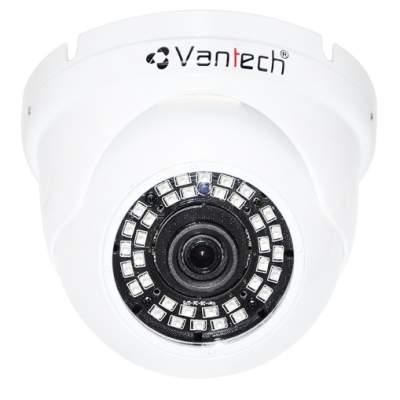 Vantech-VP-184E,VP-184E,camera Vantech-VP-184E,camera VP-184E,