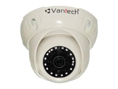 Vantech VP-6002DTV