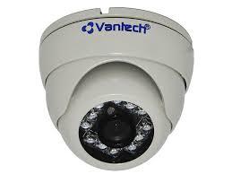 VANTECH-VT-3211HI,VT-3211HI,VT 3211HI,3211HI,
