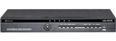 VANTECH-VT-8900,VT-8900