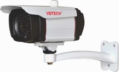 VDTech VDT-45IP 2.0 , VDT-45IP 2.0