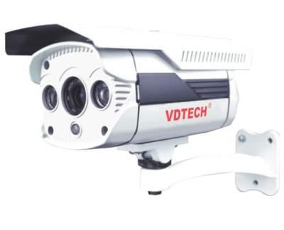 VDTECH VDT-3060AHD,VDT-3060AHD