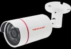 vdtech VDT-405IPWS 1.3,VDT-405IPWS 1.3