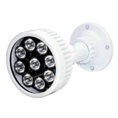 Đèn chiếu hồng ngoại VANTECH VIR-42,VANTECH VIR-42, VIR-42,Đèn chiếu hồng ngoại  VIR-42