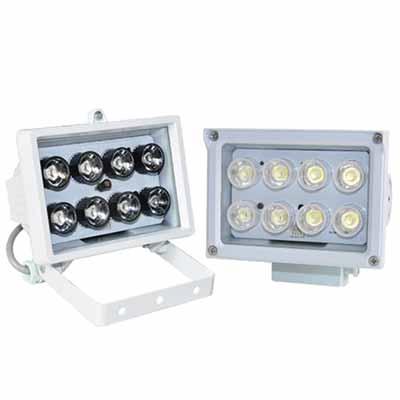Đèn chiếu hồng ngoại VANTECH VIR-60B, VANTECH VIR-60B,VIR-60B,Đèn chiếu hồng ngoại VIR-60B, Đèn hồng ngoại VIR-60B