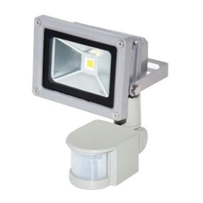 Đèn LED hồng ngoại VANTECH VIR-70M ,  VIR-70M, VANTECH VIR-70M , Đèn LED hồng ngoại VANTECH, Đèn hòng ngoại VIR-70M ,Đèn LED hồng ngoại VIR-70M , den hong ngoai ho tro camera