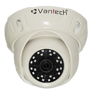 Vantech VP-100,VP-100,CAMERA Vantech VP-100,CAMERA VP-100,