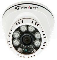 VANTECH VP-111CVI, VP-111CVI