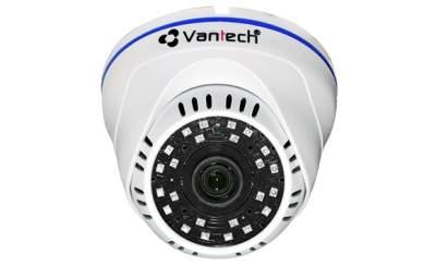 VANTECH VP-222TVI