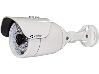 VANTECH VP-161A,VP-161A