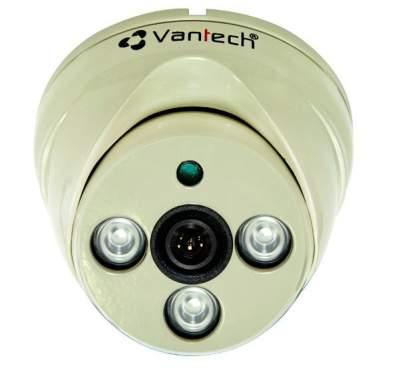 VANTECH VP-183A,VP-183A