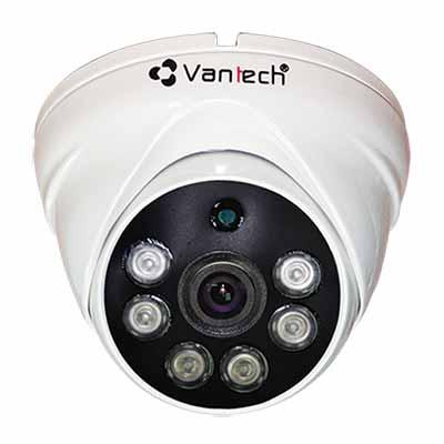 VP-183D,Camera IP Vantech VP-183D