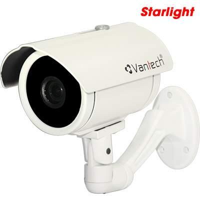 VANTECH-VP-200SST,VP-200SST,camera VANTECH-VP-200SST, camera VP-200SST,