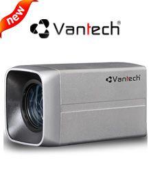 VP-200TVI,Camera HDTVI Vantech VP-200TVI