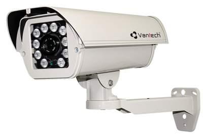 Vantech VP-202E