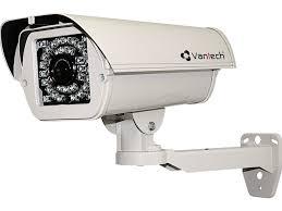 Camera Vantech VP-202E ,Camera VP-202E ,Camera 202E ,Camera Vantech VP-202E ,Camera Vantech VP-202E ,Camera Vantech VP-202E ,Camera Vantech VP-202E ,