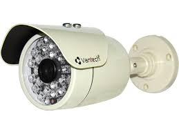 Vantech VP-253AHDM,VP-253AHDM