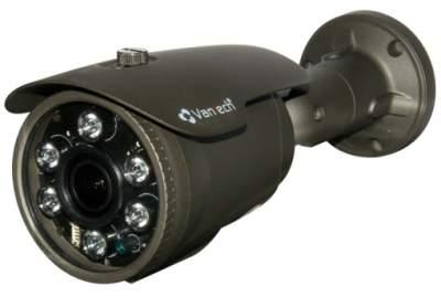 Vantech-VP-268H265,VP-268H265,camera Vantech-VP-268H265,camera VP-268H265,
