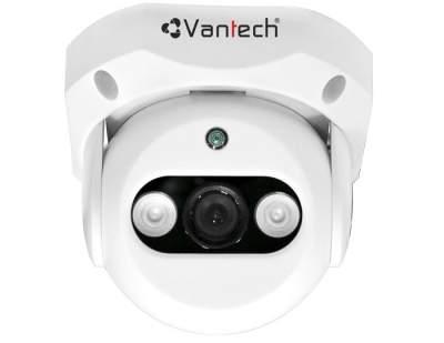 VANTECH VP-282TVI