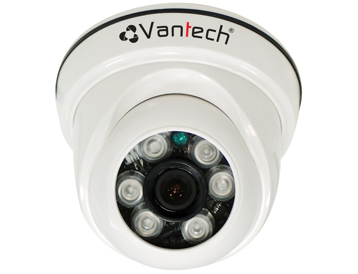 VANTECH VP-310TVI, VP-310TVI,Camera VP-310TVI,