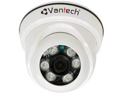 lắp đặt camera quan sat vantech,VANTECH VP-313TVI, camera vantech vp-313TVI, vp-313TVI,lắp camera VP-313TVI