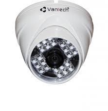 VP-3313