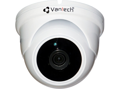 VANTECH VP-406SA
