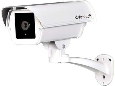 Camera Vantech VP-409SIP ,Camera 409SIP ,Camera VP-409SIP ,409SIP ,VP-409SIP ,Vantech VP-409SIP