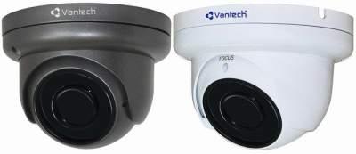 VANTECH VP-5202,VP-5202