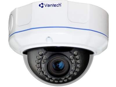 VANTECH VP-5302,VP-5302
